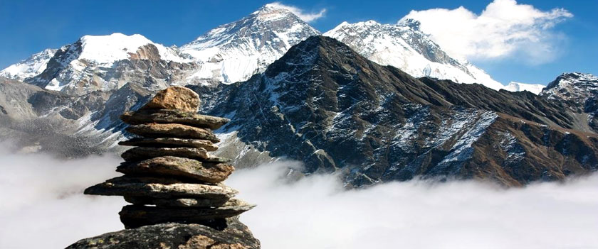 Rohtang Pass, Top Attraction In Manali, Visit Rohtang Pass